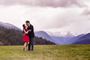 WK Engagement-6597.jpg