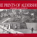 The Prints of Aldershot - Gary Evans - North Shore Publishing 2000