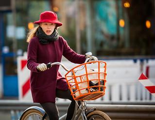Copenhagen Bikehaven by Mellbin - Bike Cycle Bicycle - 2015 - 0210