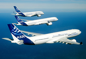 Airbus_Family_flight_A330_A350_XWB_A380_air_to_air (Airbus)