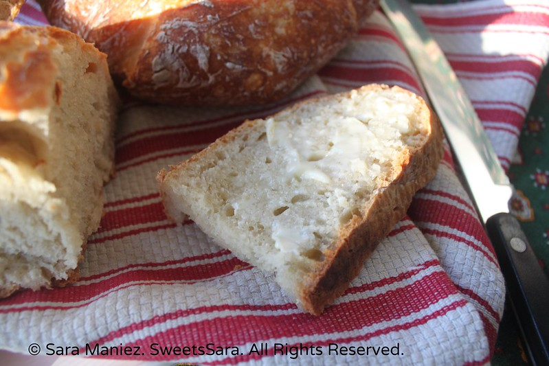 No-Knead Bread-IMG_6132