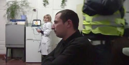 Аваков «реформує»— міліція «гуляє»!