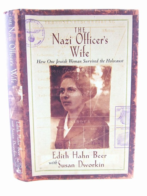 beach_read_the_nazi_officers_wife