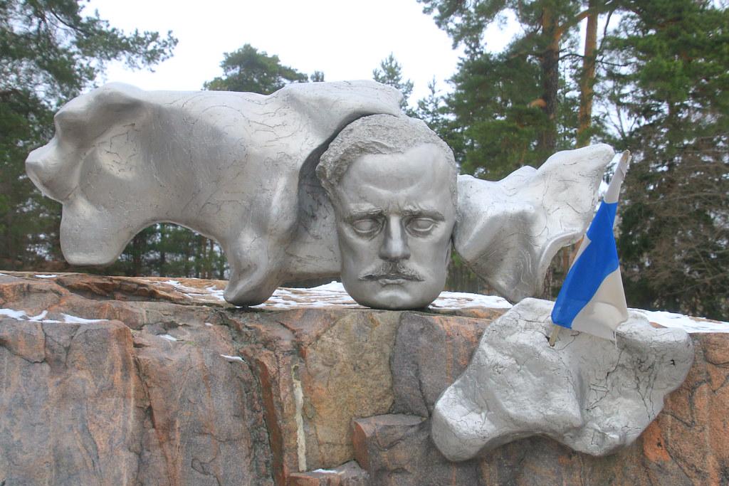 Finland457