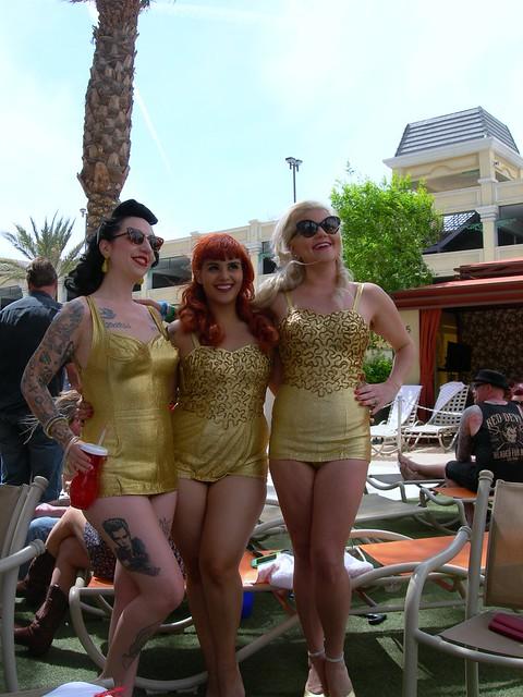 Viva_Las_Vegas_2015 081
