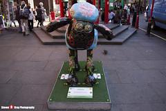 JINGTAI No.07 - Shaun The Sheep - Shaun in the City - London - 150423 - Steven Gray - IMG_0133