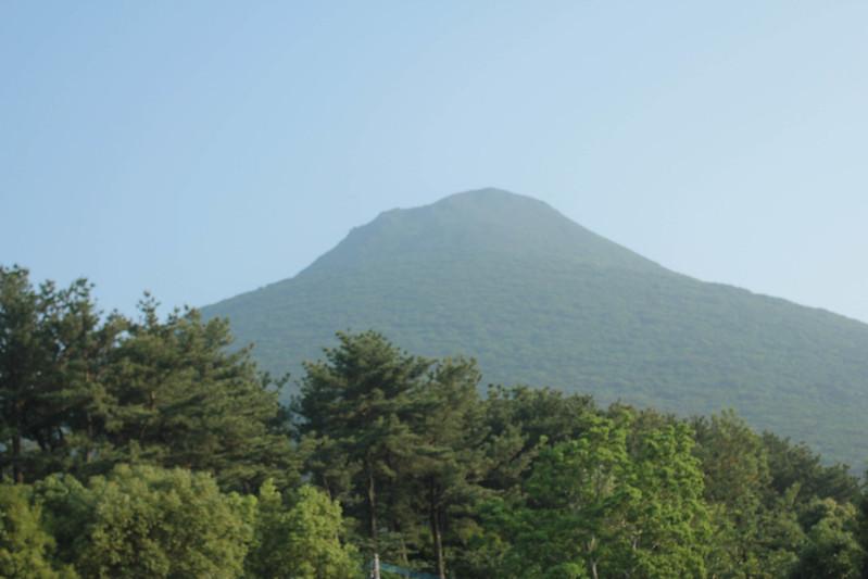 20140531-開聞岳-0499.jpg