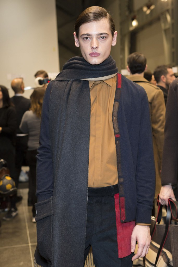 FW15 Milan Fendi206_Jacob Morton(fashionising.com)