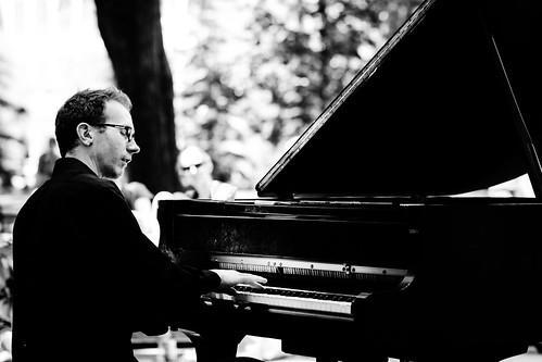 piano man nyc