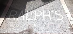 art, pattern, asphalt, granite, road surface,