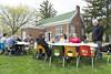 MATRIX spring picnic-9