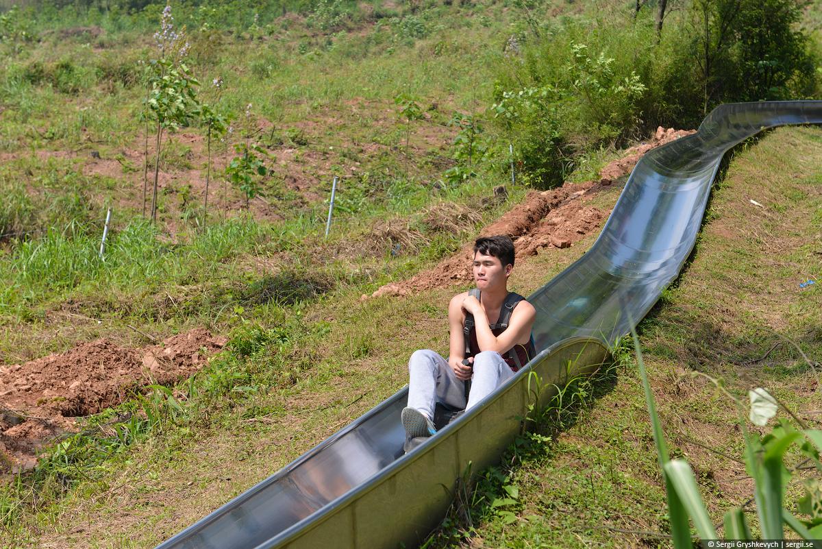 Guilin_Yaoshan_Mountain-4