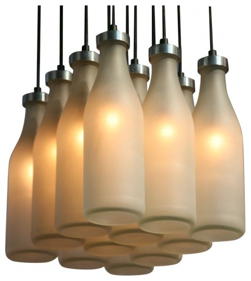 farmhouse-chandeliers