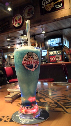 20140923-bubbagump-table