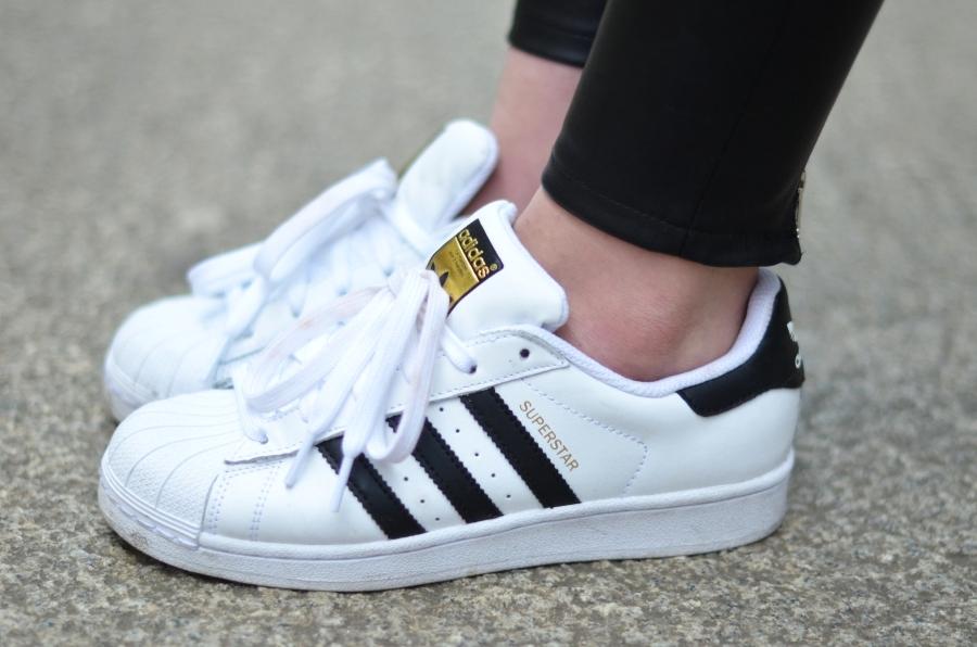 Adidas10