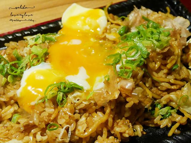 西門町美食餐廳推薦白木屋居酒屋串燒日本料理 (15)