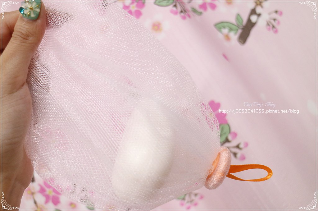 VERNAL唯娜露日本潔顏皂 (36)