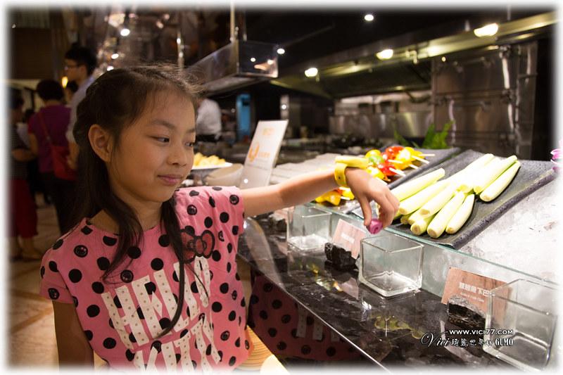 0713豐FOOD119