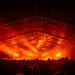 flow_festival_2016_friday_samuli_pentti-2201 by Flow Festival