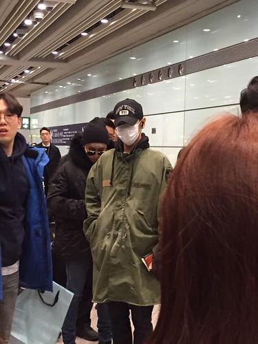 Big Bang - Beijing Airport - 31dec2015 - 2285910835 - 13