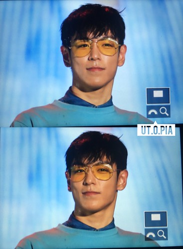 BIGBANG FM Foshan 2016-06-10 (184)