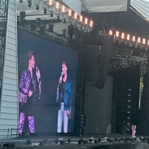 Big Bang - 0.TO.10 in Japan - 29jul2016 - sol_love_love - 17