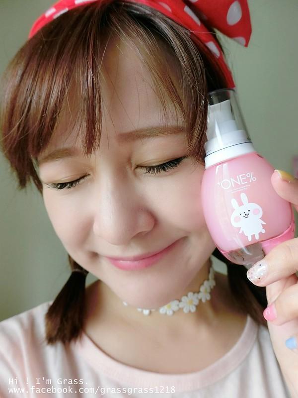 CIMG0855_副本