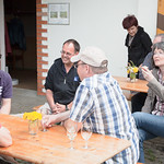 2013 - Maibrunch in Degersheim