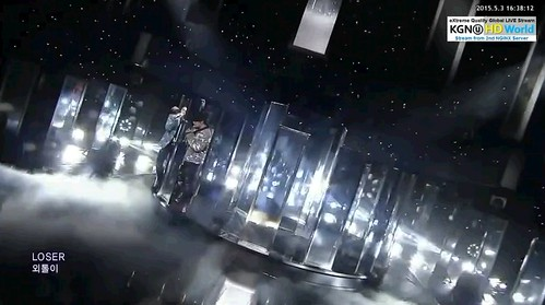 BB Inkigayo.avi.0003 (2)