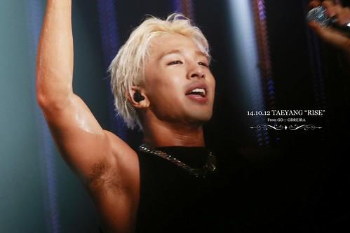 p _35.Taeyayng_RISE-con-SEOUL-20141012-byGDREIRA_29