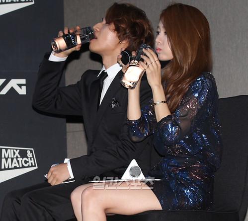 Daesung-MixNMatch-20140902-PressCon(4)