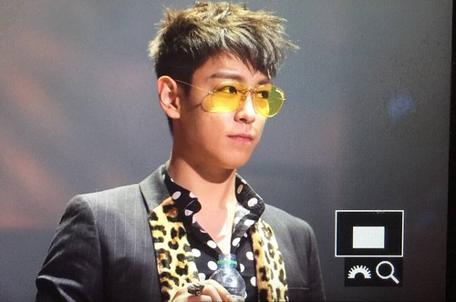 BIGBANG Fan Meeting Shanghai Event 1 201-60-3-11 (16)