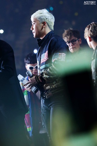 BIGBANG - MelOn Music Awards - 07nov2015 - Acetory - 26