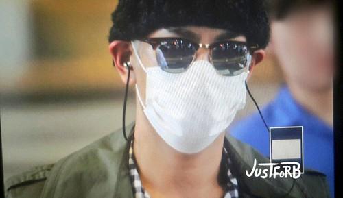 Big Bang - Incheon Airport - 26jul2015 - Just_for_BB - 07