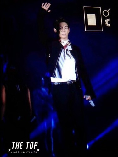 BB_YGFamCon-Bejing-20141019-add_051