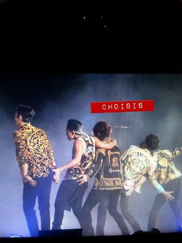 BIGBANG-YGFamCon-Shanghai-20140830(1015)