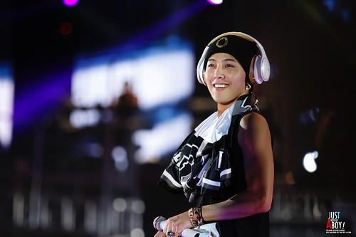 BIGBANG_YGFamCon_Shanghai_20140830(1177)