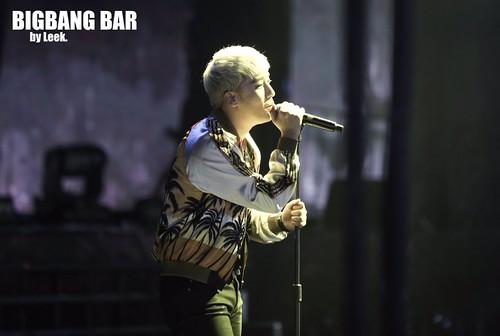 BIGBANG VIPevent Beijing 2016-01-01 by BIGBANGBar by Leek (2)