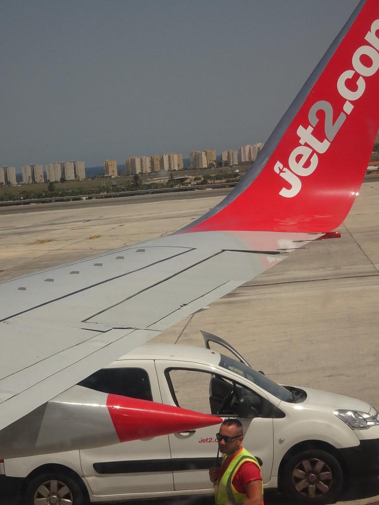 Alicante airport spain around guides - Hostal tabarca benidorm ...