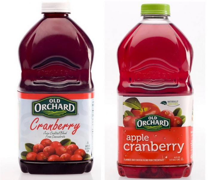 The hungry kat love your kidneys with old orchard cranberry juice image thankfully i have old orchard cranberry juice as my ccuart Choice Image