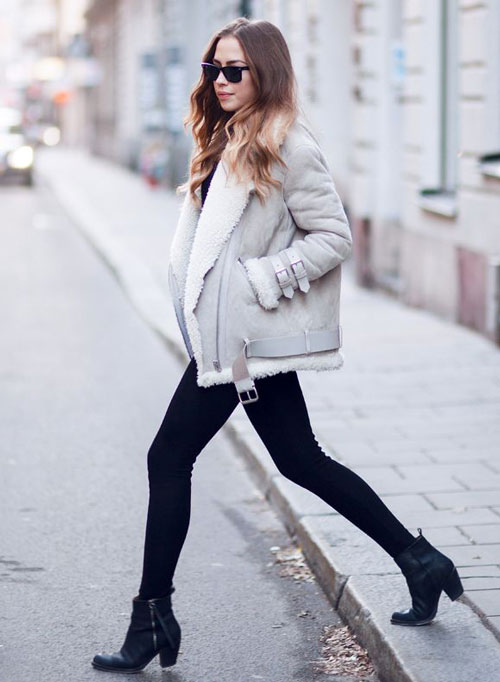 sheepskin-shearling-jacket-streetstyle-6