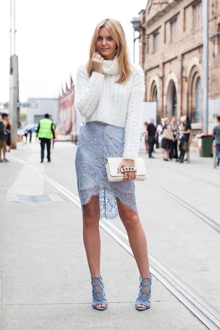 pencil-skirt-22