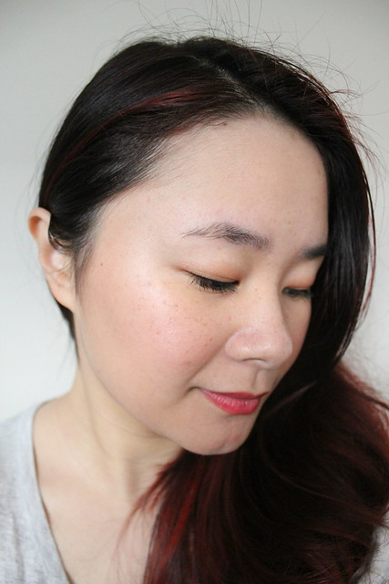 clinique chubby stick contour swatches