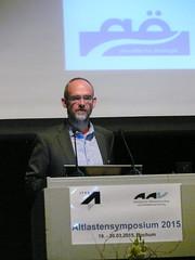 ITVA Symposium Bochum 2015
