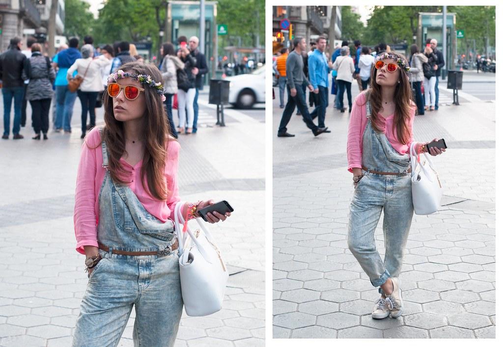 02_coachella_outfit
