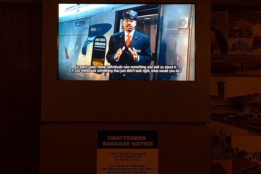 Amtrak-video-on-3-24-15--Harrisburg-2