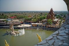 3_Chinese Buddhist pilgrimage Thailand._DSC4425_ST