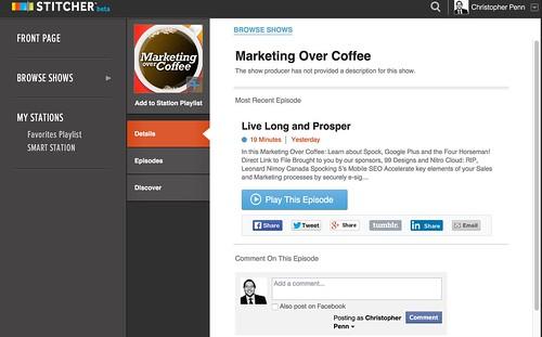 Talk_radio__podcasts_and_live_radio_on_demand_in_1_mobile_app___Stitcher_Web_App.jpg