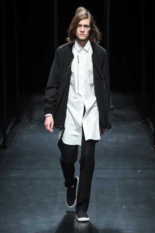 FW15 Tokyo A DEGREE FAHRENHEIT008_Marcel Castenmiller(Fashion Press)