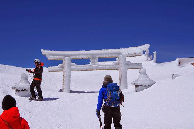 20140511-富士山(Saku)-0408.jpg